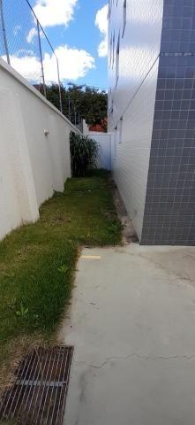 Apartamento à venda com 2 dormitórios em Caiçara-adelaide, Belo horizonte cod:5235 - Foto 7
