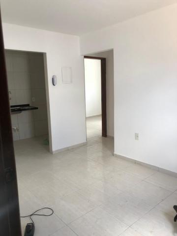 Apartamento à venda com 2 dormitórios em Funcionários, João pessoa cod:009211 - Foto 2