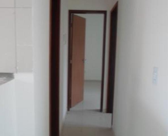 Apartamento à venda com 2 dormitórios em Castelo branco, João pessoa cod:000337 - Foto 12