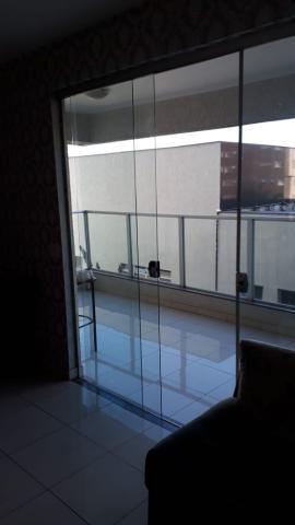Apartamento à venda com 4 dormitórios em Ouro preto, Belo horizonte cod:4882 - Foto 15