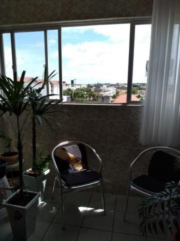 Apartamento à venda com 2 dormitórios em Paratibe, João pessoa cod:005664 - Foto 4