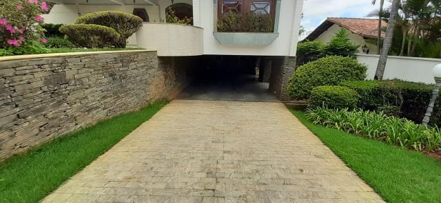 Casa à venda com 4 dormitórios em Bandeirantes, Belo horizonte cod:5254 - Foto 12