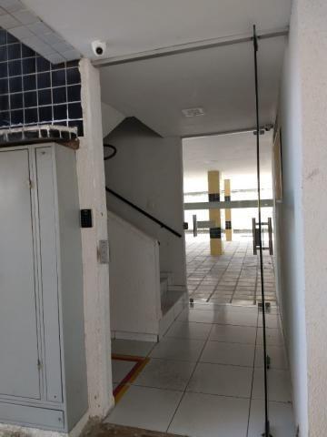Apartamento à venda com 2 dormitórios em Bancários, João pessoa cod:006754 - Foto 13