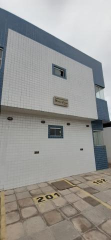 Apartamento à venda com 2 dormitórios em Paratibe, João pessoa cod:007863 - Foto 11