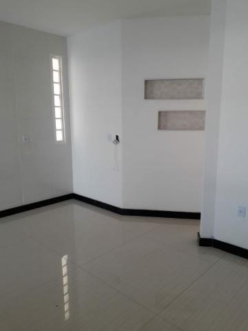 Casa à venda com 4 dormitórios em Trevo, Belo horizonte cod:4701 - Foto 4
