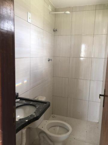 Apartamento à venda com 2 dormitórios em Funcionários, João pessoa cod:009211 - Foto 4