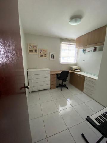 Apartamento à venda com 3 dormitórios em Cidade universitária, João pessoa cod:008550 - Foto 7