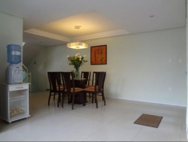 Casa à venda com 3 dormitórios em Vila jardim, Porto alegre cod:6873 - Foto 12