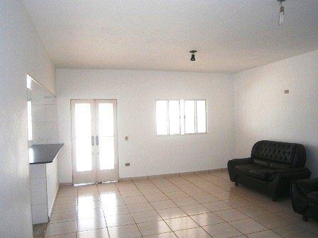 Casa à venda com 4 dormitórios em Lemos vila, Itirapina cod:V39001 - Foto 8