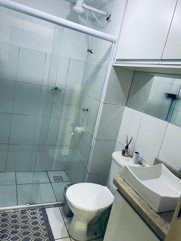Ótimo Apartamento de 2 quartos - Foto 4