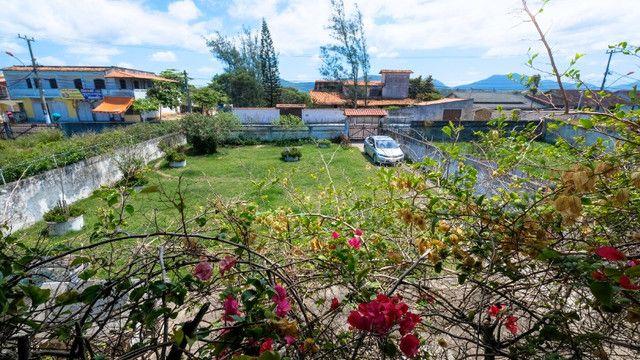 Casa triplex em Maricá(Guaratiba) - Foto 13