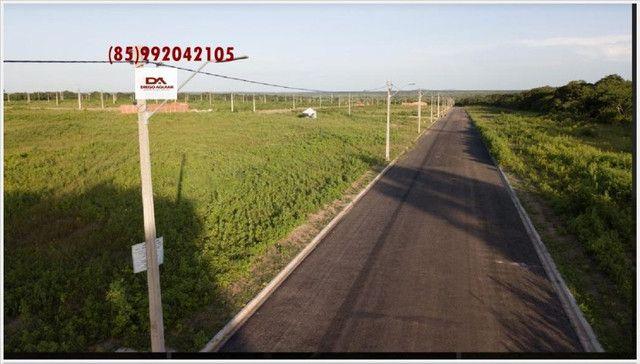 Loteamento Boa Vista %$% - Foto 2