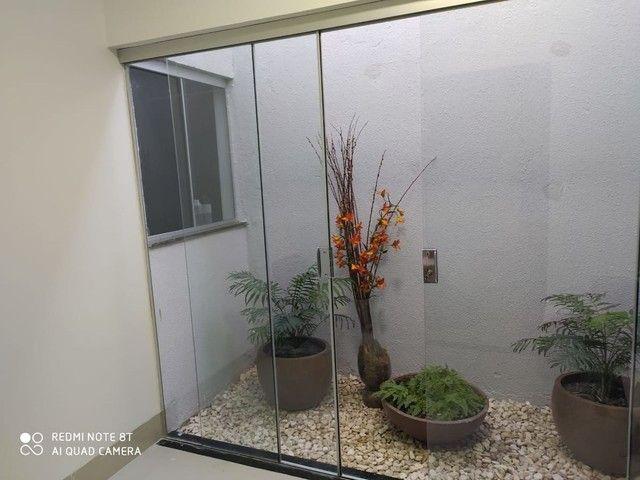 Casa a venda no Jardim Atlântico em Goiânia. - Foto 7
