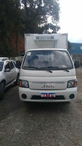 I/JAC V260
