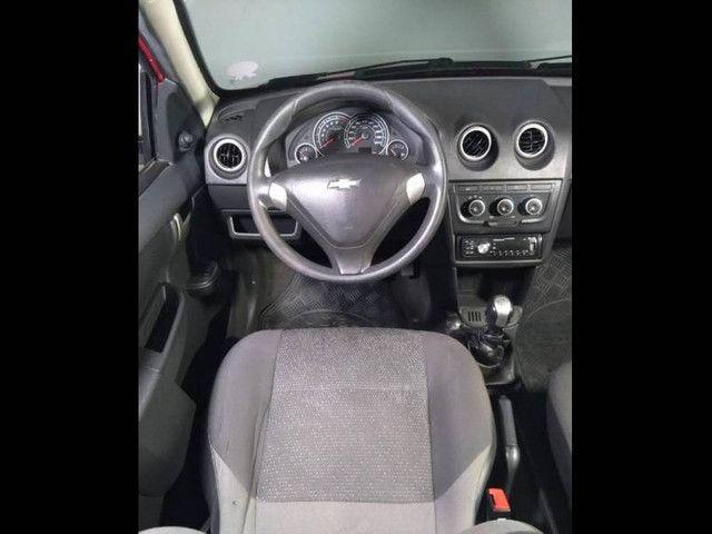 Chevrolet Celta LT 1.0 (Flex)  1.0  - Foto 7