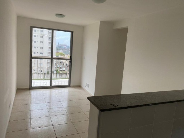RF Imóveis vende apartamento - Cond. Ville Laguna - Parque Verde  - Foto 8