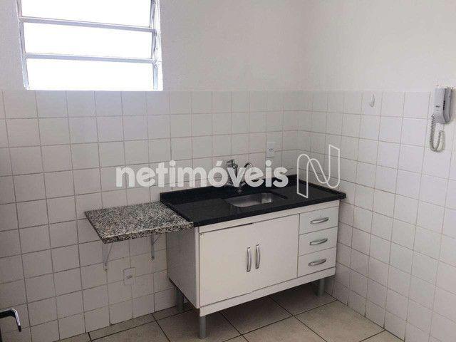 Apartamento à venda com 2 dormitórios em Camargos, Belo horizonte cod:850821 - Foto 6