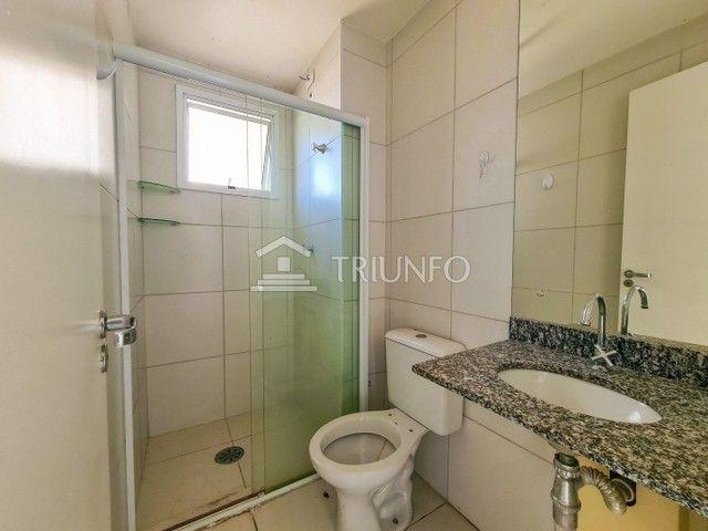 (ULS) Apartamento Com 74m2| 3 Quartos- 1 Suíte (TR88914) - Foto 5