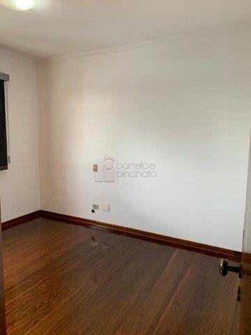 Apartamento para alugar com 4 dormitórios em Centro, Jundiai cod:L564 - Foto 3