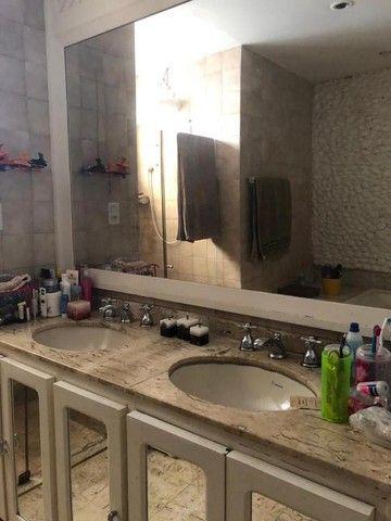 Apartamento para Venda em Volta Redonda, JARDIM NORMÂNDIA, 4 dormitórios, 1 suíte, 4 banhe - Foto 14