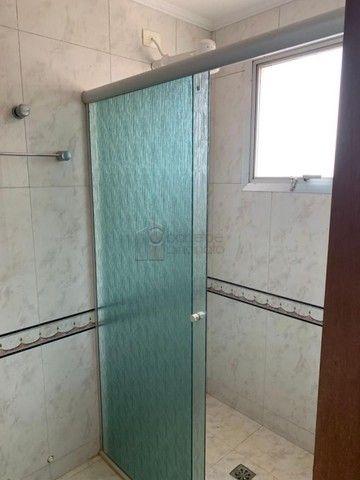 Apartamento para alugar com 4 dormitórios em Centro, Jundiai cod:L564 - Foto 9