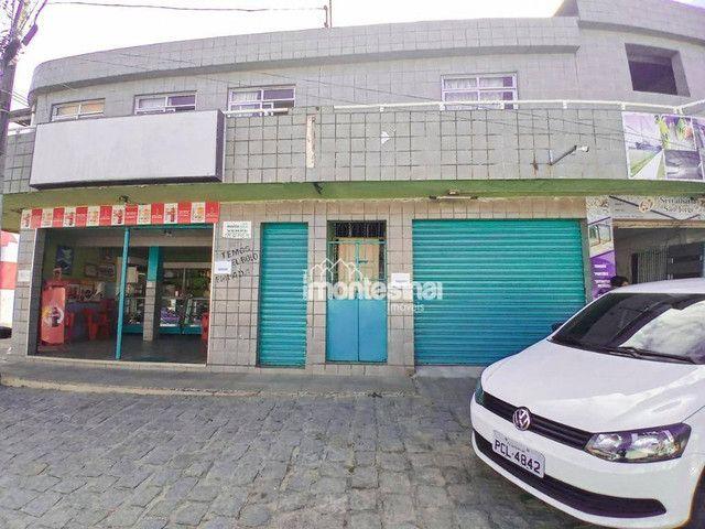 Apartamento com ponto comercial com 8 quartos à venda, 970 m² por R$ 1.600.000 - Heliópoli