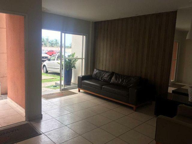 Apartamento no 12 andar com vista Mar  - Foto 6