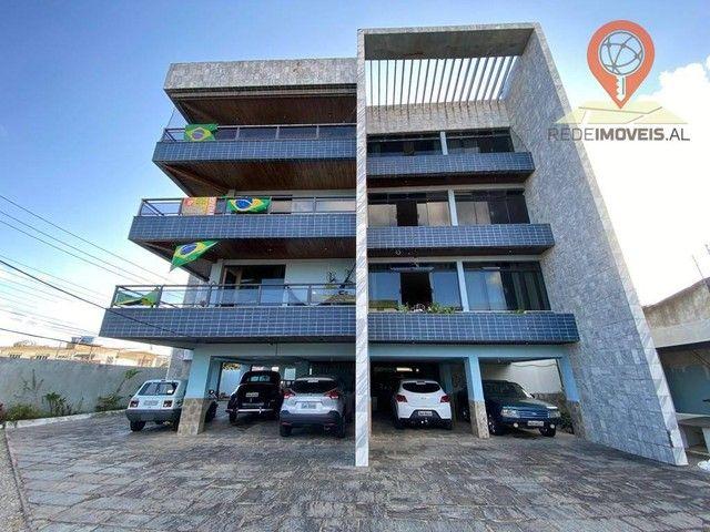 Maceió - Apartamento Padrão - Pitanguinha - Foto 2