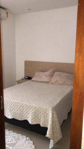 Casa a venda no Setor Faiçalville em Goiânia - Foto 5
