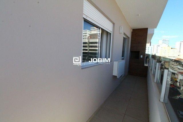 Apartamento exclusivo à venda - Empreendimento Espírito Santo - Torre Amor - Foto 18