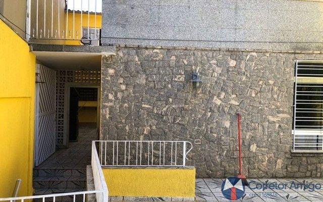 Casa para alugar com 4 dormitórios em Santana, São paulo cod:3531 - Foto 10