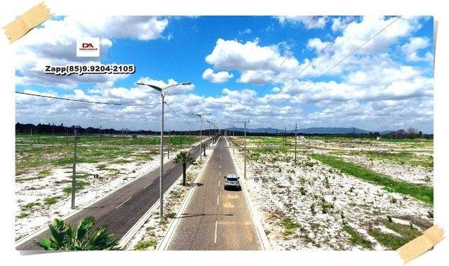 Loteamento Terras Horizonte %$# - Foto 15