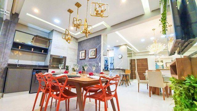 Apartamento com 3 dormitórios à venda, 117 m² por R$ 670.000 - Pallazzio Club Residence -  - Foto 8