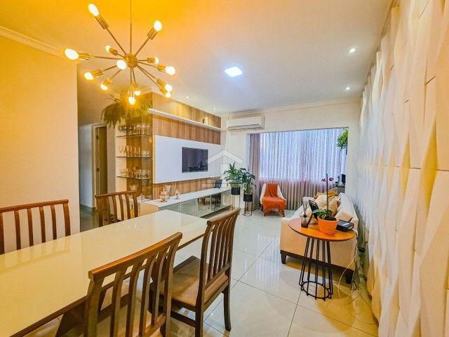 (ULS) Apartamento Com 68m2  3 Quartos- 1 Suíte (TR86683) - Foto 2