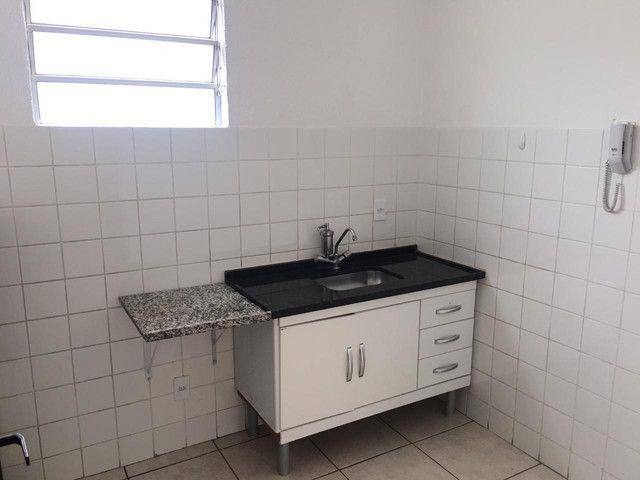 Ótimo apartamento 02 quartos - Foto 10