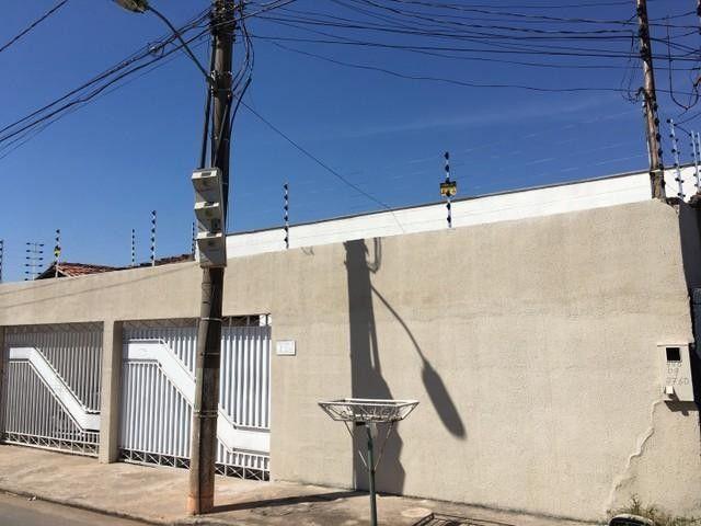 Casa para Venda em Cuiabá, Altos do Coxipó, 3 dormitórios, 2 suítes, 4 banheiros, 5 vagas - Foto 18