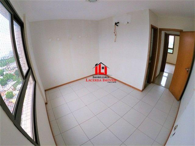 Thiago de Mello, 92m², 3 quartos com suíte, Alto Padrão, Use FGTS - Foto 7