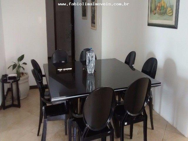 LAURO DE FREITAS - Casa Padrão - VILAS DO ATLÂNTICO - Foto 10
