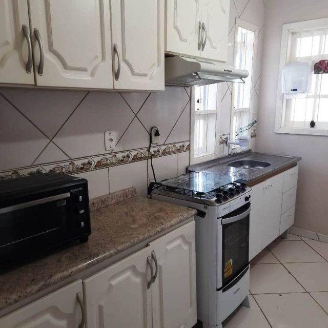 Casa 03 dormitórios, bairro Lago Azul, Estância Velha/RS - Foto 8