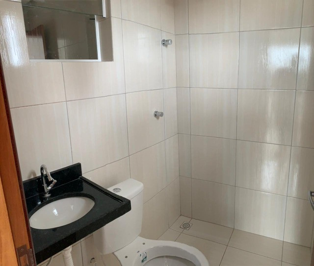 Apartamento no Castelo Branco Próx Ufpb - Foto 9