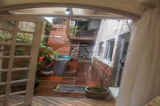 Casa à venda com 4 dormitórios em Centro, Antonina cod:140962 - Foto 3