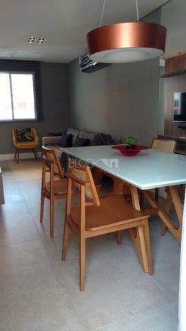 Casa de condomínio à venda com 3 dormitórios em Vargem pequena, Rio de janeiro cod:BI9159 - Foto 6