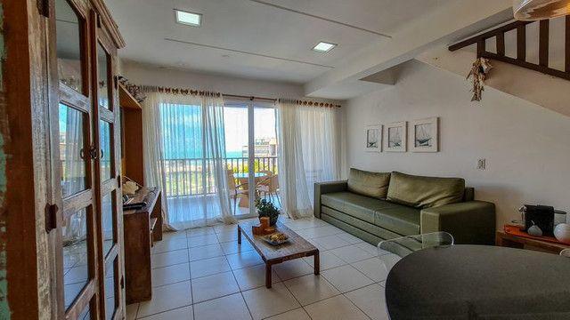 Beach Living - Cobertura á Venda com 4 quartos, 1 vaga, 206m² (CO0029) - Foto 4
