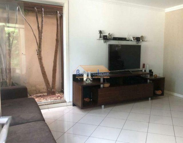 Casa à venda com 4 dormitórios em Bandeirantes, Belo horizonte cod:46785 - Foto 7