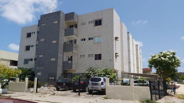 Apartamento 1 quarto, 38m², Imbiribeira, próximo a igreja de mórmons