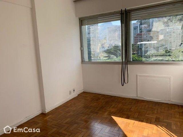 Apartamento à venda com 3 dormitórios em Ipanema, Rio de janeiro cod:27938 - Foto 6