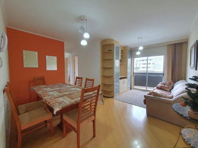 Apartamento para alugar com 3 dormitórios em Hauer, Curitiba cod:01384.001 - Foto 5