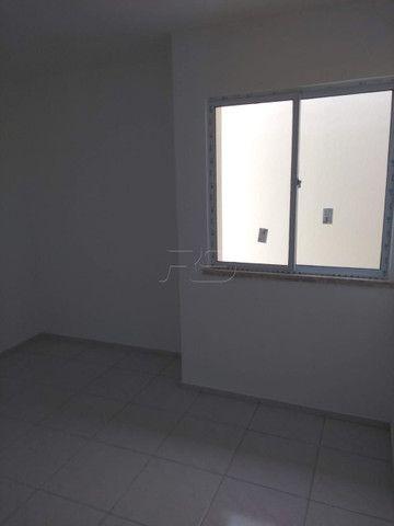 Casa a venda no Ancuri de 2 quartos - Foto 3