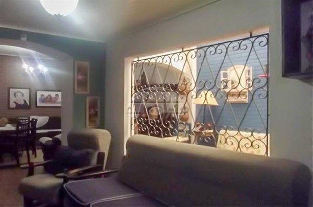 Casa à venda com 4 dormitórios em Centro, Antonina cod:140962 - Foto 19