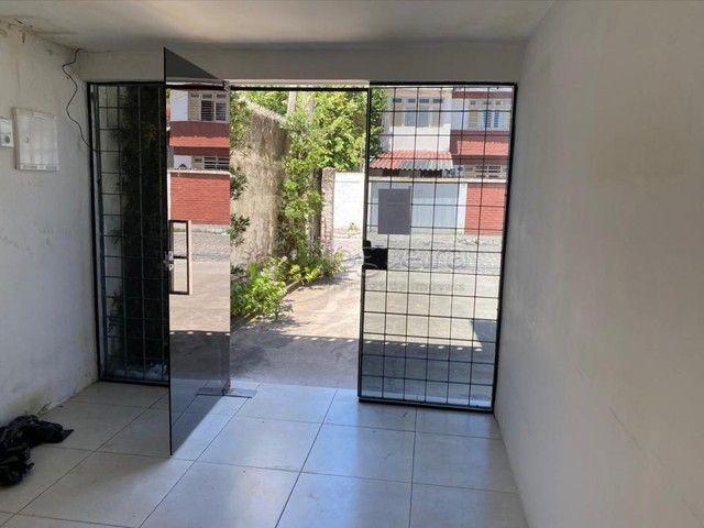Casa para alugar com 4 dormitórios em Piedade, Jaboatao dos guararapes cod:L1403 - Foto 6